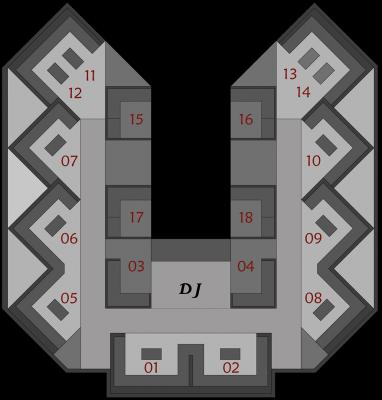mapa_camarotes_milk